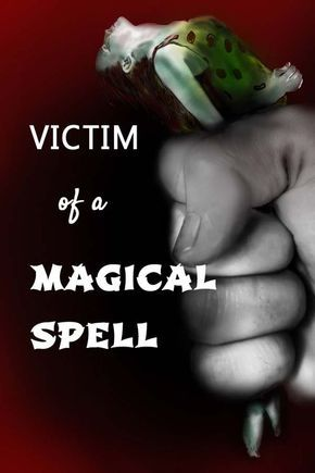 Magic spells are real, here is the real story | Magick | Black magic