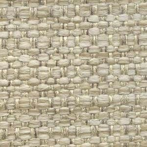 Power Linen Chunky Tweed Upholstery Fabric This Upholstery Weight Fabric Is Suited For Uses Requiring A More Dura Upholstery Fabric Upholstery Fabric Wallpaper