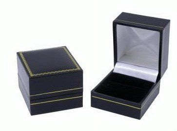 Sale Preis: Damen Sterling Silber 925 Verlobungsring, Ehering Mit 1.25 Karat Runde Zirkonia Bequemlichkeit Passen,Größe 57. Gutscheine & Coole Geschenke für Frauen, Männer und Freunde. Kaufen bei http://coolegeschenkideen.de/damen-sterling-silber-925-verlobungsring-ehering-mit-1-25-karat-runde-zirkonia-bequemlichkeit-passengroesse-57