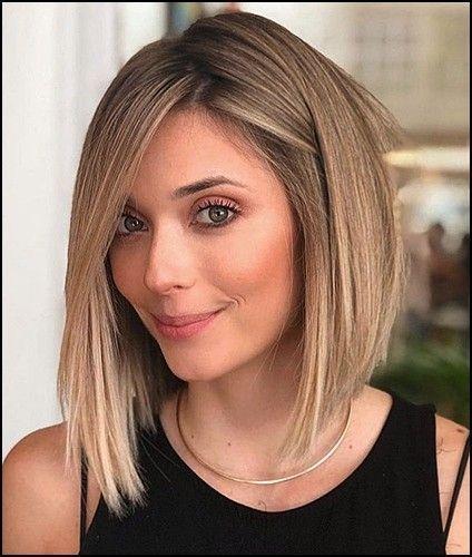 10 Kurze Glatte Frisuren Fur Frauen Kurze Frisuren Frauen Frisuren Fur Glatte Kurze Mittellanger Haarschnitt Haarschnitt Kurzhaarschnitte