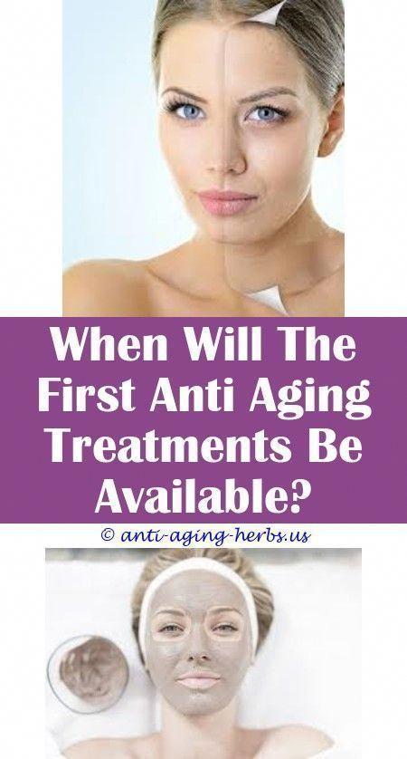 Astounding Cool Tips Skin Care Treatments Diy Spa Anti Aging Skin