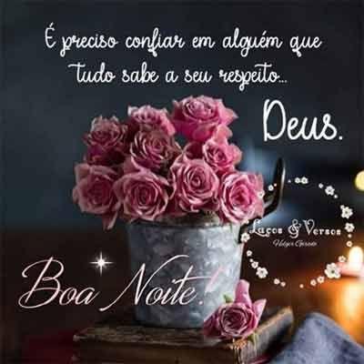 Boa Noite Whatsapp Imagens Mundo Whatsapp Com Imagens