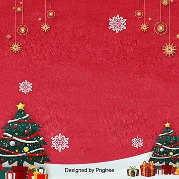 Fundo De Cartao De Natal Retro Vermelho Dos Desenhos Animados Visao Fundo De Natal Sns Background Imagem Png E Psd Para Download Gratuito Christmas Card Templates Free Christmas Card Background Christmas