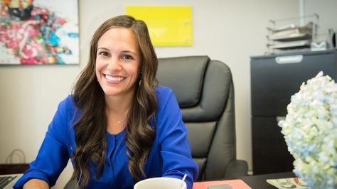 4 things you should know as a first-time manager - Houston Business Journal