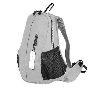 Unisex Freizeit Sport Schul Fahrrad Rucksack Travel Bag Bag