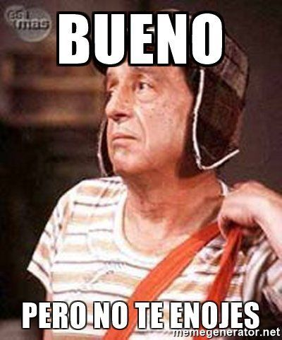 Cayendo Por Ti Mexican Funny Memes Funny Spanish Memes Memes Mexicanos