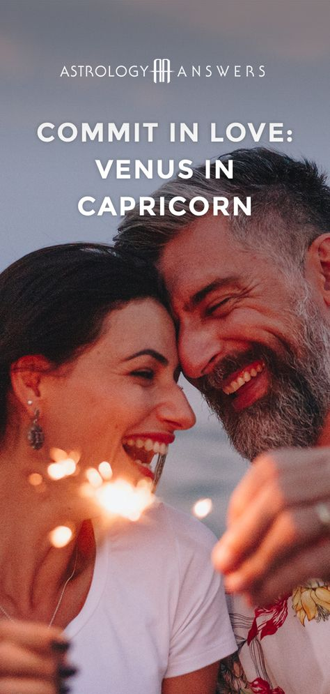 Are you ready to commit in love during Venus in Capricorn? #capricorn #venusincapricorn #venus #astrology #loveastrology #astrologyforecast #planets #planetarytransits #astrologytransits #aspects