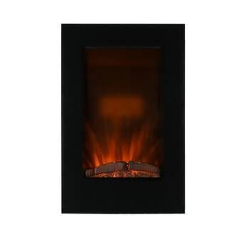Shoalhaven Electric Fireplace Electric Electricfireplace