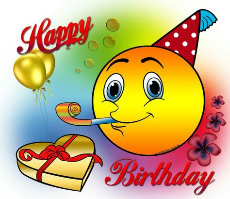 Alles liebe und gute zum Geburtstag 💞