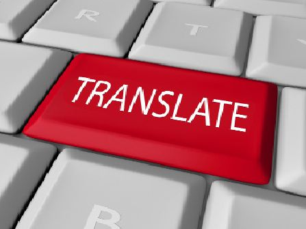Pin by notarized translations on Certified Translation of Legal - best of translate mexican birth certificate to english template