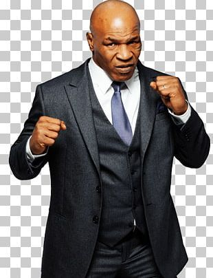 Mike Tyson Boxing Png Clipart Celebrities Mike Tyson Sports Celebrities Free Png Download Mike Tyson Mike Tyson Boxing Sports Celebrities