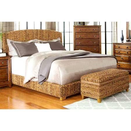 44+ Sea grass bedroom furniture ideas