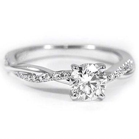 Jewelry Cool Wedding Rings Vintage Engagement Rings Wedding