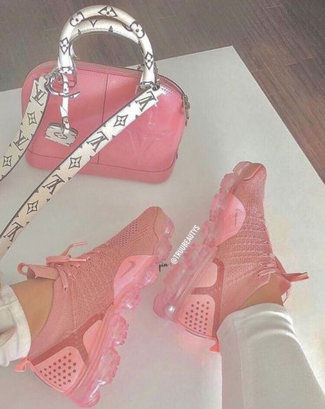27 Cute Shoes That Always Look Great #Cute Shoes