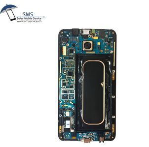 Samsung Galaxy S6 Edge Plus Carte Mere