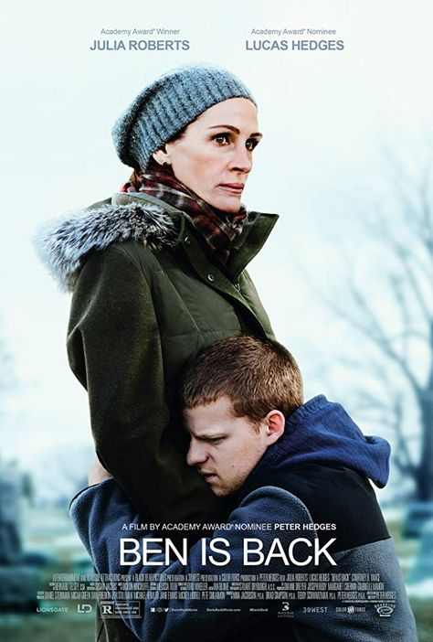 Latest Posters Novos Filmes Filmes Completos Online Gratis E Filmes