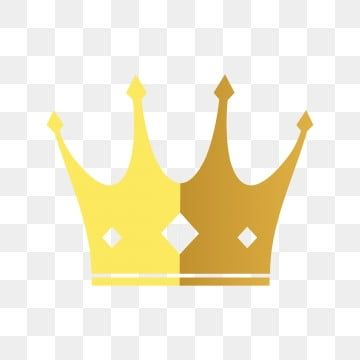 Elegant Golden Crown Clipart Crown Clipart Elegant Golden Png And Vector With Transparent Background For Free Download Free Photo Frames Graphic Design Background Templates Crown Png