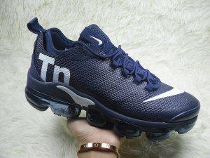 Mens Nike Air Max Plus Tn Navy Blue