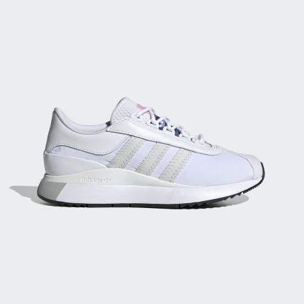 Latest adidas Shoes for Women Cheap Price March 2020 in the