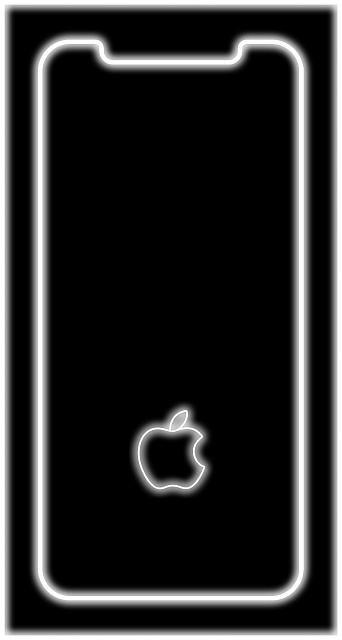 The Iphone X Xs Wallpaper Thread 9285f9fb 9698 4b77 813e 6c7b3b088208 Jpeg Apple Logo Wallpaper Iphone Iphone Homescreen Wallpaper Apple Wallpaper Iphone The iphone x wallpaper thread iphone