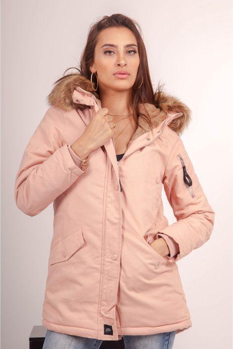 Manteau 36 chameau D'hiver Femmes Anastasia Mode Laine Crombie Mince RwH654q