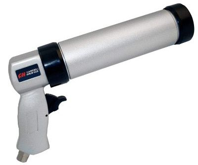 Pin On Best Caulking Guns Reviews The Top 13 Products