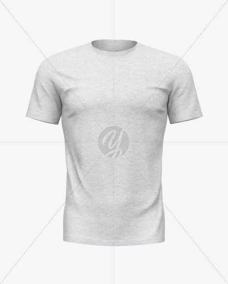Download Mens Heather Lightweight Kangaroo Pocket Hoodie T Shirt Front Half Side View Men S T Shirt Mockup In Apparel Mockup In 2020 Mens Tshirts Clothing Mockup Shirt Mockup