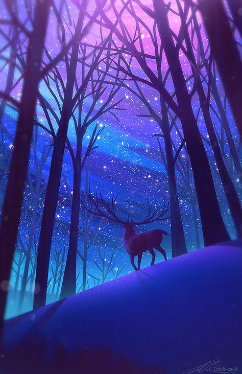The Art Of Animation — Alexandra kern -...