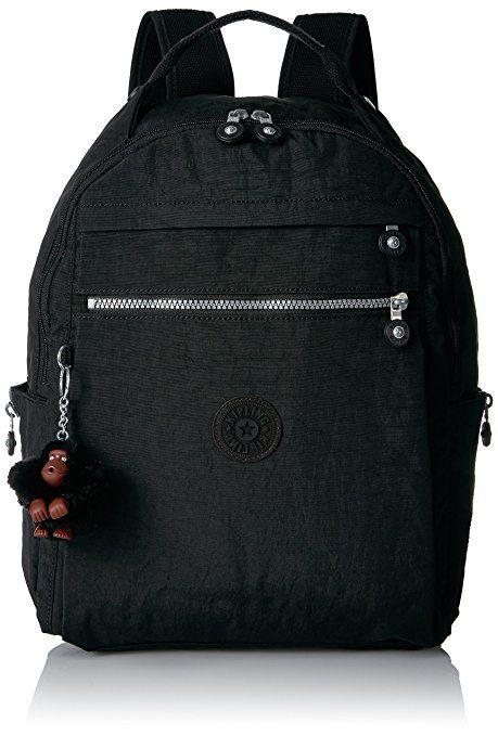 bf85518eb9b1 Women Genuine Leather Sling Purse Handbag Shoulder Bag Backpack Slouch  Organizer with Free Wayfarer REVO…