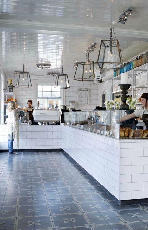 United Bakeries | Oslo, Norway