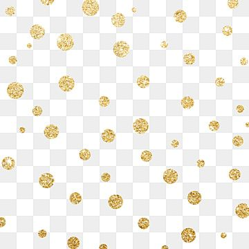 Golden Structure Dot Round Decoration Golden Structure Dot Png Transparent Clipart Image And Psd File For Free Download Geometric Background Round Decor Clip Art