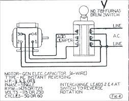 12 Conection Drum Switch Diagram Google Search Diagram Switch Drums