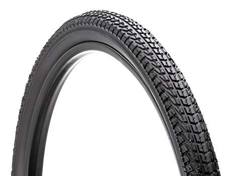 3 Different Types Of Bicycle Tires Based On Performance Schwinn