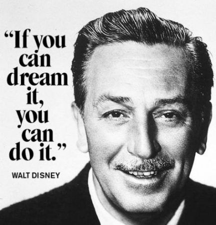 New Quotes Famous People Celebrities Funny Ideas Walt Disney Quotes Quotes By Famous People Historical Quotes