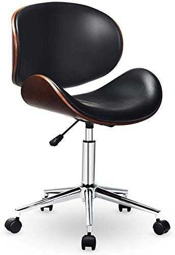 Enjoy Exclusive For C Chain Adjustable Modern Mid Century Office