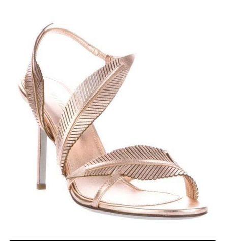 shoes #bruidsschoenen #wedding...