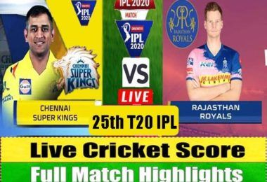 You Searched For Type Here To Search Watch Live Tv Channels Online Free Sports Tv And News Tv Star Sports Live Cricket Live Cricket Cricket Score