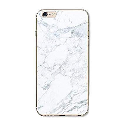 coque iphone 6 amzon | Iphone 6, Iphone, Apple iphone 6
