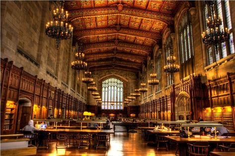 Image result for university of michigan law library Libraries