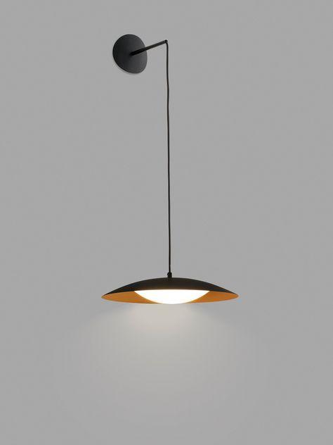 Slim Wandleuchte Lampen Und Leuchten Und Lampen