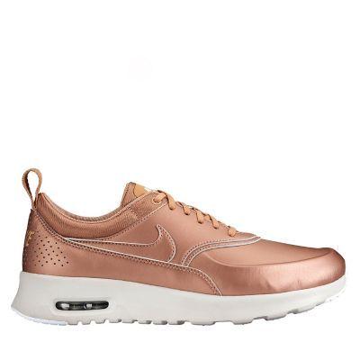 Nike wmns air max motion lw se Zapatilla de Mujer ROGR