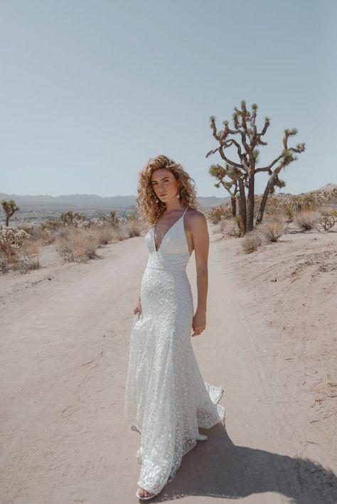 #WeddingDress #BridesmaidDress #Bride #Bridesmaids #WeddingIdeas #DesignerGowns #DesignerDress #WeddingPlanning #WeddingPlanner #FashionDesigner #Designer #WeddingDesigner #Couture @jennyyoo