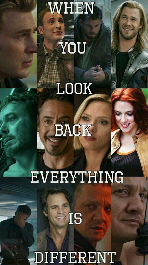 Oh my God, I'm really crying, kill me  #Marvel #marvelcostumes #marvelmancy #marveloriginalsin