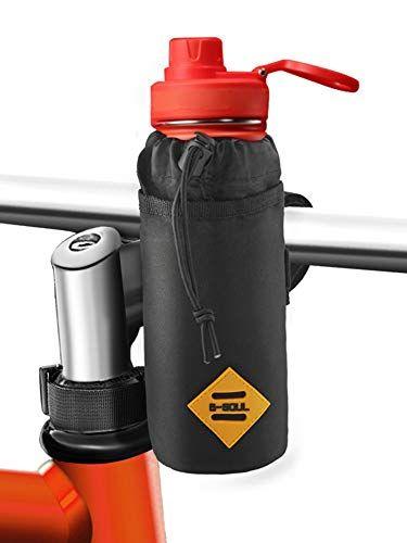 Porte-bouteille Pour Bouteille D/'eau Porte-bouteille De Vélo Boisson