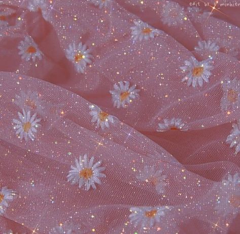 Pink Tumblr Aesthetic, Baby Pink Aesthetic, Princess Aesthetic, Aesthetic Colors, Flower Aesthetic, Aesthetic Images, Aesthetic Collage, Aesthetic Pastel Wallpaper, Aesthetic Backgrounds