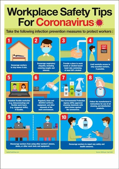 Health Posters Safety Poster Shop Health And Safety Poster Workplace Safety Tips Fire Safety Tips