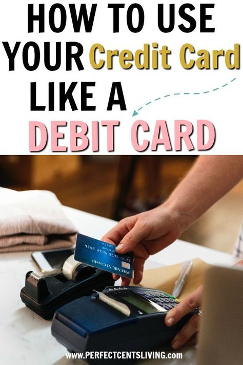 How to Get Credit Card Perks Without Going Into Debt