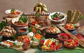 Asian Buffet Decoration Google Search Buffet Decor Buffet Decor