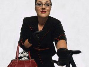 Superniñera, otra joyita de Discovery H&H - Soy Mama Blog