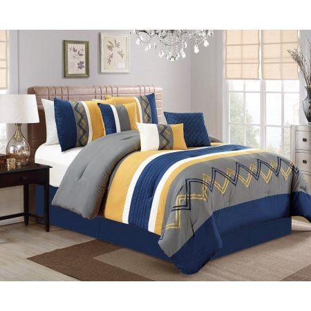 Home Comforter Sets Luxury Comforter Sets Yellow Bedding